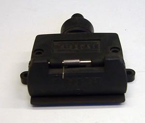 Edlington WeedSwiper 7-pin Female Plug