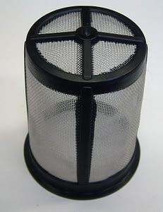 Edlington Weedswiper Tank Filter Basket